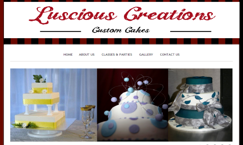 Penticton Website Design Company